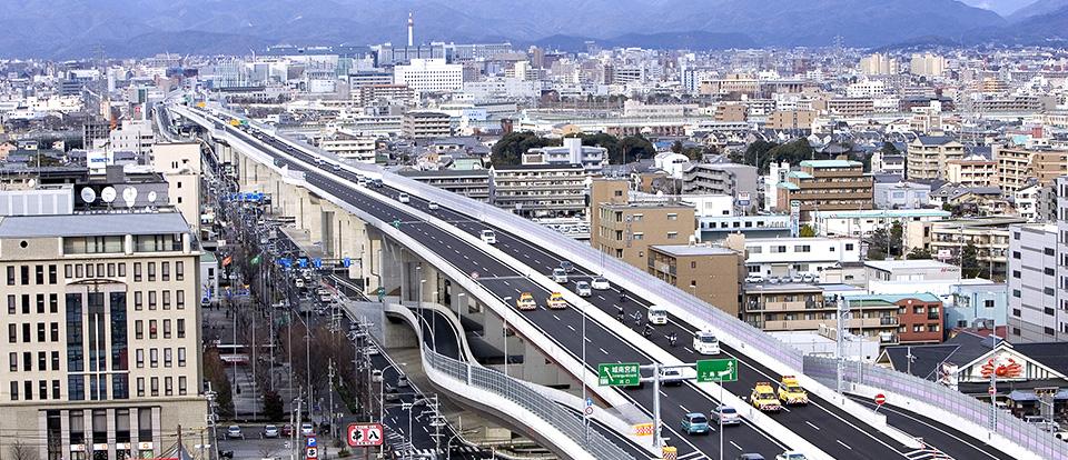 「阪神高速」の画像検索結果