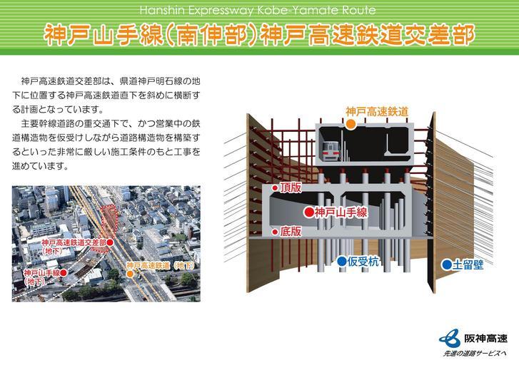 http://www.hanshin-exp.co.jp/company/torikumi/building/kobe/img/2009-0623-1152_1.jpg