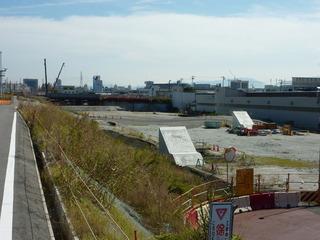 H23.10月末 遠里小野町(西)