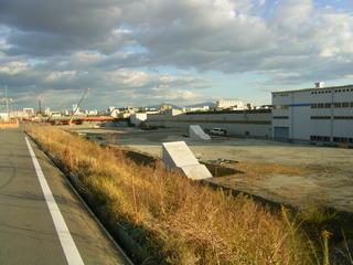 H23.11月末 遠里小野町(西)
