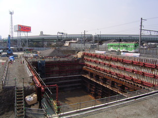 H24.2月末 阪堺電軌阪堺線