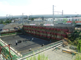 H24.6月末 阪堺電軌阪堺線