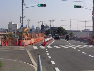 H24.7月末 遠里小野町(東)①
