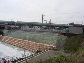 H26.3月末 阪堺電軌阪堺線