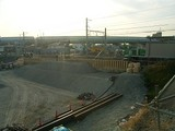 阪堺電軌阪堺線 H22.01末