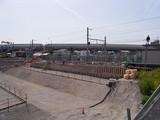 阪堺電軌阪堺線 H22.03末