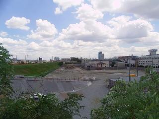 遠里小野町(東)H21.8末
