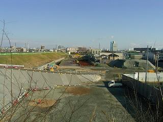 遠里小野町(東)H21.12末