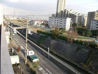 東浅香山町 H21.5末以前