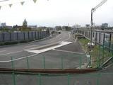 東浅香山町