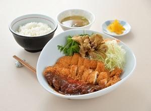 kyoubashi1.jpg
