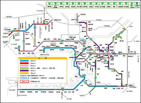 200329_speed_map_s.png