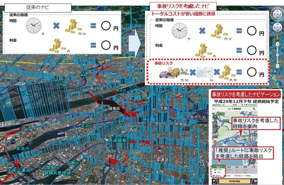 http://www.hanshin-exp.co.jp/drivers/driver/img/20171220_jikorisuku_1.JPG