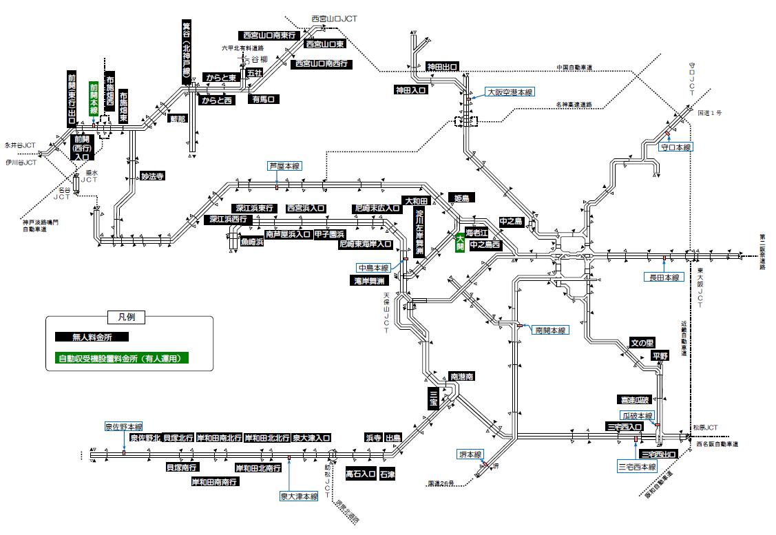 200710_micmap.PNG